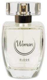 Elode Woman - EDP 100 ml