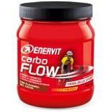 Enervit Carbo Flow, 400 g, kakao