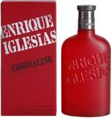 Enrique Iglesias Adrenaline - EDT 30 ml