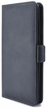 EPICO ELITE FLIP CASE Huawei P40 Lite E 47911131400003, světle modrá