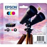 Epson T02V640 Multipack
