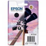 Epson T02W14010 - originální, C13T02W14010