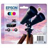 Epson T02W640 XL Multipack