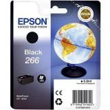 Epson T2661 černá