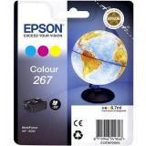 Epson T2670 multipack