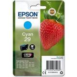 Epson T2982 azurová