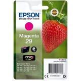 Epson T2983 purpurová