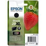 Epson T2991 XL černá