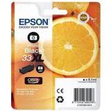 Epson T3361 foto černá