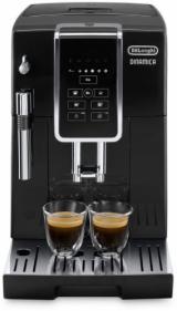 Espresso DeLonghi Dinamica ECAM 350.15B černé   dárek   DOPRAVA ZDARMA
