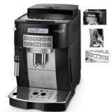 Espresso DeLonghi Magnifica Plus ECAM 22.323.B černé   dárek   DOPRAVA ZDARMA