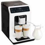 Espresso Krups EA890110   DOPRAVA ZDARMA