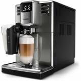 Espresso Philips Series 5000 LatteGo EP5334/10   DOPRAVA ZDARMA