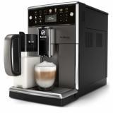 Espresso Saeco PicoBaristo Deluxe SM5572/10   DOPRAVA ZDARMA