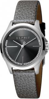 Esprit Joy Black ES1L028L0025
