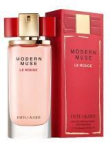 Estée Lauder Modern Muse Le Rouge - EDP 50 ml