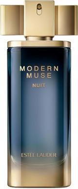 Estée Lauder Modern Muse Nuit - EDP 50 ml