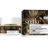 EVELINE COSMETICS Exclusive Snake Day And Night Cream 40  50 ml