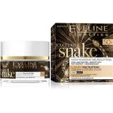 EVELINE COSMETICS Exclusive Snake Day And Night Cream 50  50 ml
