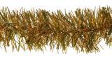 EverGreen Řetěz fóliový, průměr 10 cm , délka 600 cm 2