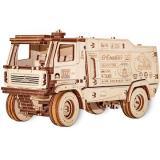 Ewa Eco-Wood-Art Maz 5309Rr 1:20