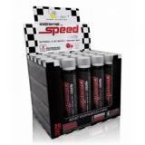 Extreme Speed Shot, energetický nápoj, 25 ml ampule, Olimp