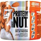Extrifit Proteinut Crunchy 400g double chocolate
