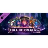 Faeria: Fall of Everlife (PC) DIGITAL
