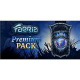 Faeria - Premium Edition DLC (PC) DIGITAL