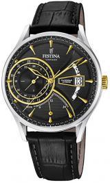 Festina Vintage 16985/4
