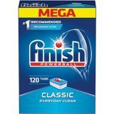 FINISH Classic 120 ks