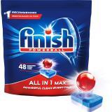 Finish Original tablety do myčky 48 ks