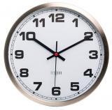 Fisura Designové nástěnné hodiny CL0061 Fisura 30cm