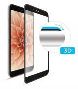 Fixed 3d Full-Cover Pro Huawei p30, Černé fixg3d-382-Bk