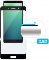 Fixed Ochranné Tvrzené Sklo Full-Cover Pro Huawei p30 Lite Fixgfa-383-Bk, Černé
