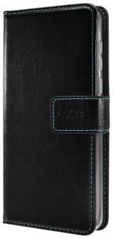 Fixed Pouzdro typu kniha Opus pro Honor View 30 FIXOP-461-BK, černé