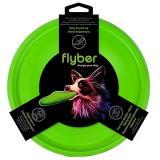 Flyber - létající disk pro psy