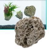Flying Hills - 80 cm sada: 4 přírodní kameny, cca. 1.1 kg