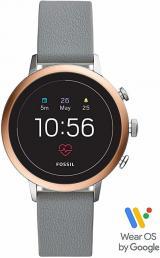 Fossil Smartwatch Venture FTW6016 - SLEVA
