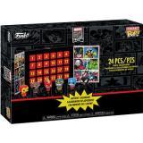 Funko POP Adventní kalendář: Marvel