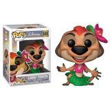 Funko Pop Disney: Lion King - Luau Timon
