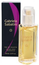 Gabriela Sabatini Gabriela Sabatini - EDT 60 ml