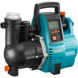 Gardena domácí vodní automat 5000/5E LCD