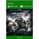 Gears of War 4 Xbox One/Win 10 Digital