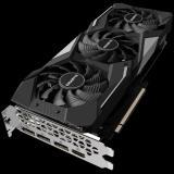 GIGABYTE Radeon™ RX 5700 XT GAMING OC 8G, GV-R57XTGAMING OC-8GD