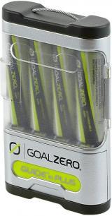 Goal Zero Guide 10 Plus