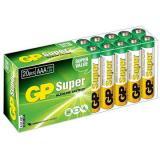 GP Super LR03