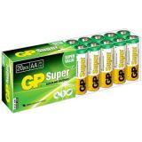 GP Super LR6