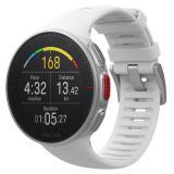 GPS hodinky Polar Vantage V - bílé