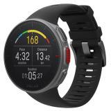 GPS hodinky Polar Vantage V - černé